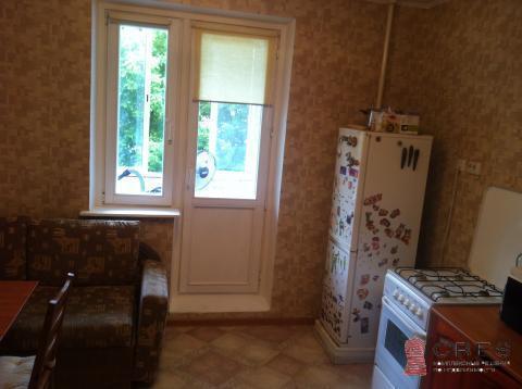 Однокомнатная квартира на Литейной - Фото 5
