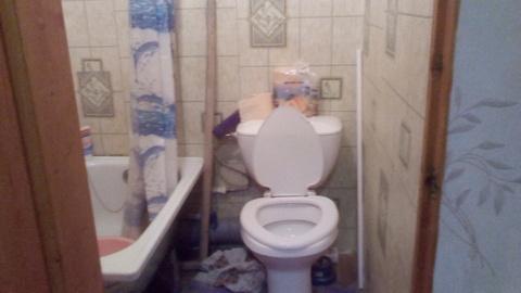 Квартира -студия г. Гагарин - Фото 4