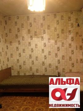 Земельный участок 12 соток , г. Домодедово, мкр. Барыбино - Фото 2