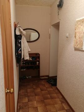 Продам 2-х комнатную квартиру в Орехово-Зуево - Фото 2