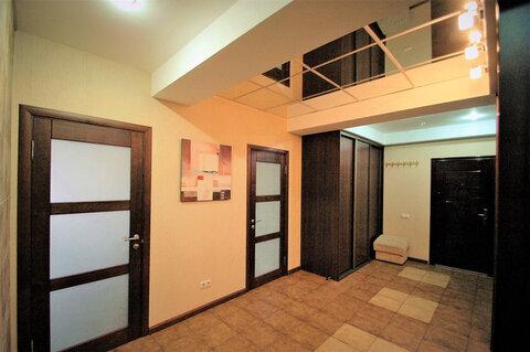 Срочная продажа квартиры с ремонтом - Фото 1
