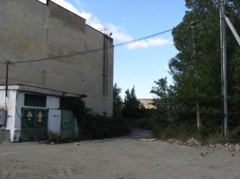 Аренда производственного помещения, Севастополь, Симферопольское ш. - Фото 5