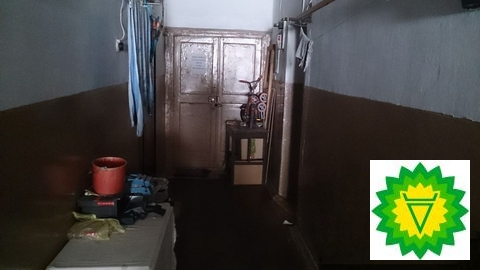 Продажа комнаты, Севастополь, Ул. Загородная Балка - Фото 2