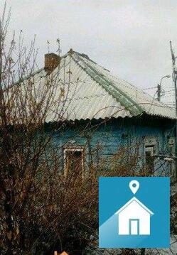 Сдаю дом Сопочная - Фото 1