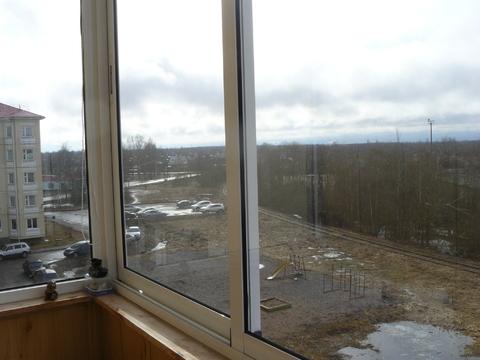Продам 1 к.кв. в мкр Кречевицы - Фото 4