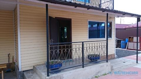 Продажа дома с участком в Девяткино, 5 мин пеш - Фото 4