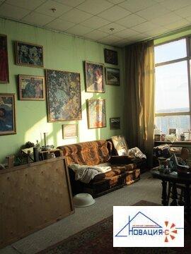 Квартира в Ленинском р - не, 94 кв.м - Фото 4