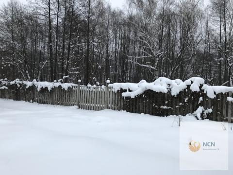 Марушкинское поселение д Власово - Фото 2