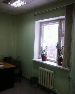 Аренда офиса на Бессонова (около БТИ) - Фото 5
