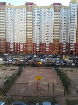 Продается 3-х комнатная квартира Долгоозерная 31 - Фото 2