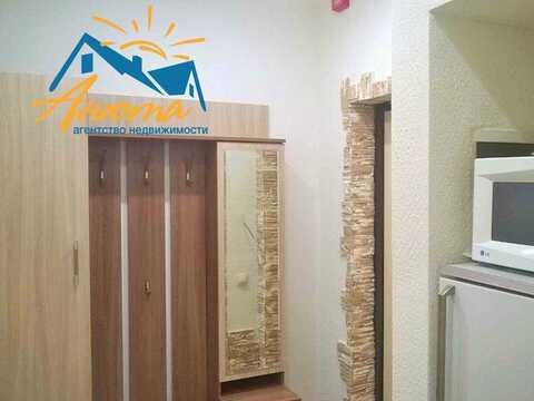 1 комнатная квартира в Обнинске, Курчатова 27/1 - Фото 4