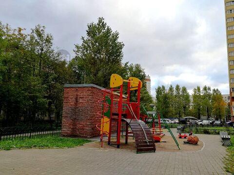 Продается Коммерческая ул. Юрия Гагарина проспект - Фото 4
