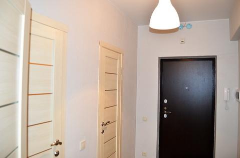 Сдается 1 комнатная квартира после ремонта в Королеве - Фото 2