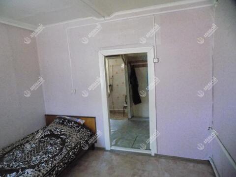 Продажа дома, Ковров, Ул. Урицкого - Фото 5