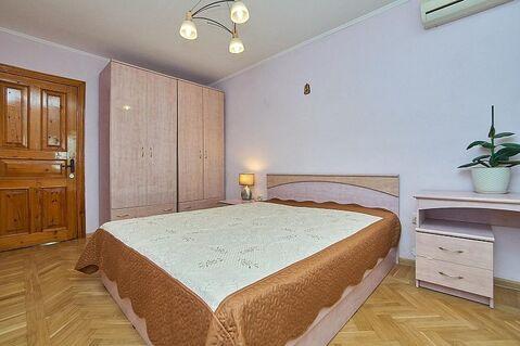 Продается квартира г Краснодар, ул Ипподромная, д 55 - Фото 1