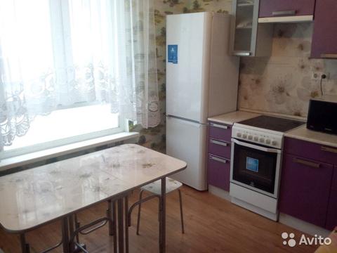 Аренда квартиры, Калуга, Ул. Тарутинская - Фото 3