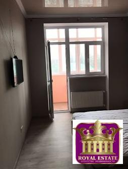 Сдается превосходная 3х комнатная квартира по ул Шмидта - Фото 5