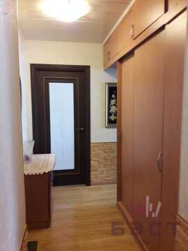 Квартира, ул. Латвийская, д.3 - Фото 5