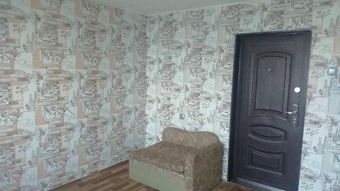 Продам комнату в общежитии , можно под мат. капитал - Фото 2