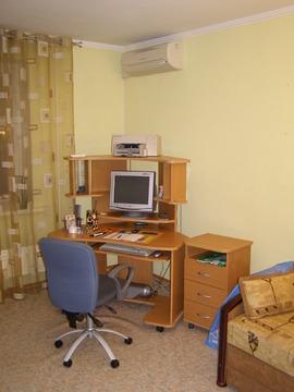 Продам 1-комнатную квартиру 39 кв.м в Советском районе г.Самара ! - Фото 2