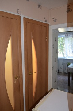 Продам 2-х к квартиру на Конева - Фото 5