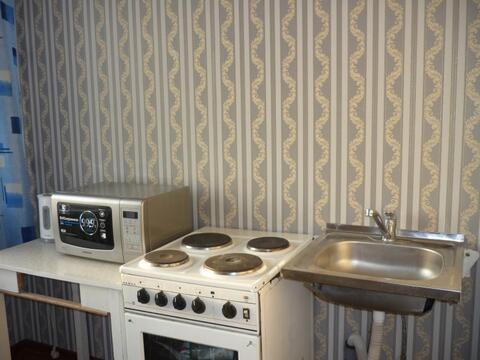 Продажа квартиры, Барнаул, Суворова - Фото 4