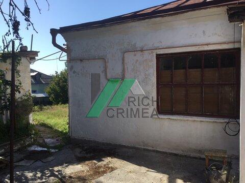 Купить Дом в Севастополе недорого - Фото 3