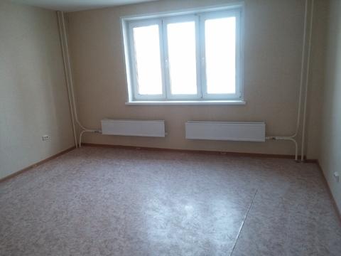 Продам 2-комн в новом доме проспект Мира д.5, площадью 57 кв.м. - Фото 1