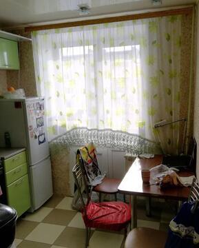 Продается 1 к-кв с ремонтом по ул. Дружбы - Фото 3