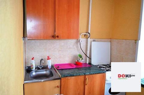 Аренда квартиры, Егорьевск, Егорьевский район, 1 микроррайон - Фото 1