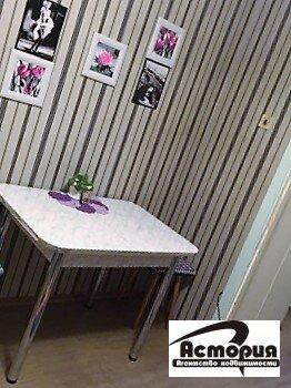 1 комнатная квартира, ул. Мраморная 6 а - Фото 1
