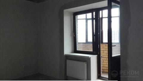 1 комнатная квартира в кирпичном доме, ул. Харьковская, д. 66 - Фото 2