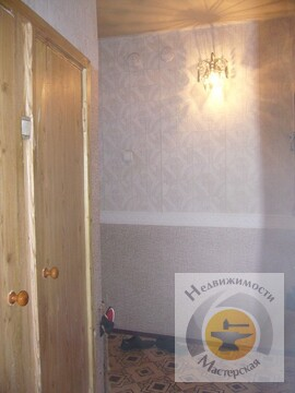 Сдам в аренду 3 ком кв. Р-н Гостиница Таганрог - Фото 2