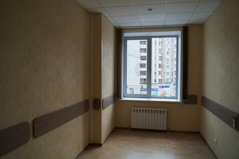 Аренда офиса, Липецк, Ул. Октябрьская - Фото 2