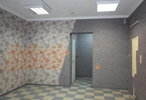 Продажа псн, Воронеж, Авиастроителей наб. - Фото 5