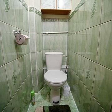Сдам квартиру на ул.Первомайская 5 - Фото 5