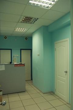 Продажа псн, Воронеж, Ул. Ленинградская - Фото 4