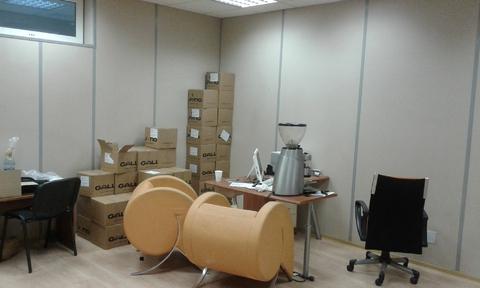 Сдается ! Офисное помещение 27 кв.м.Идеально для:интернет-магазина. - Фото 3