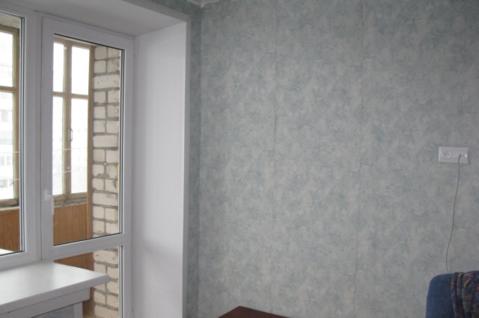 1-к квартира ул. Попова, 129 - Фото 2