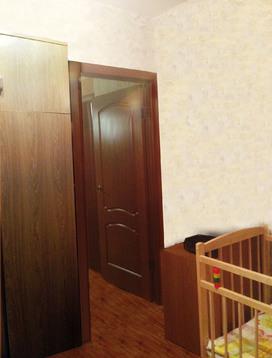 2 ком.кв.г.Реутов, ул.Комсомольская, д.11 - Фото 1