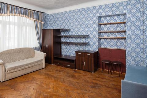 Продажа комнаты, Сергиевский Б. пер. - Фото 2