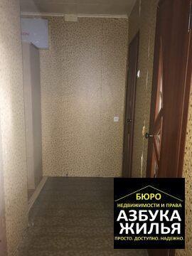 2-к квартира на Шмелева 12 за 1.4 млн руб - Фото 5