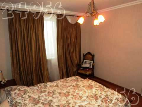 Продажа квартиры, м. Щукинская, Ул. Гамалеи - Фото 4