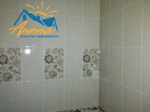 2 комнатная квартира в Обнинске Гагарина 65 - Фото 5