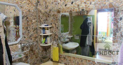 Продается 2х-комнатная квартира, г.Наро-Фоминск ул. 74 км Киевское шос - Фото 4