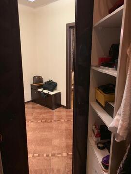 А53964: 1 комн. квартира, Москва, м. Раменки, улица Раменки, д. 20 - Фото 4