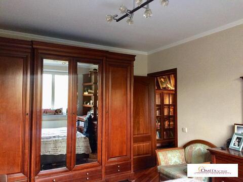 Продам 3-к квартиру, Москва, Дмитровское шоссе 33 корпус 6 - Фото 2