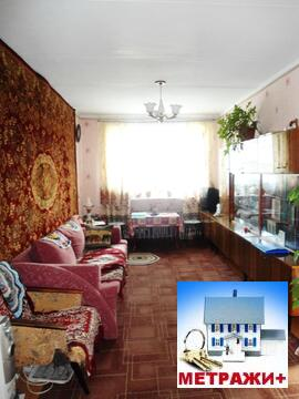 3-к. квартира с участком в п. Восход - Фото 3