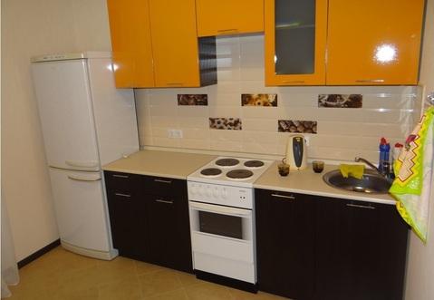 Новая квартира в Бутово Парк - Фото 1