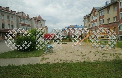 Продажа дома, Череповец, Ленинградская Улица - Фото 1